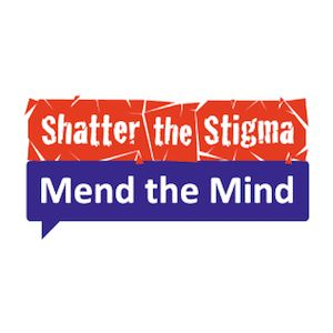 SEVEN IMPORTANT THINGS WE CAN DO TO REDUCE STIGMA AND DISCRIMINATION