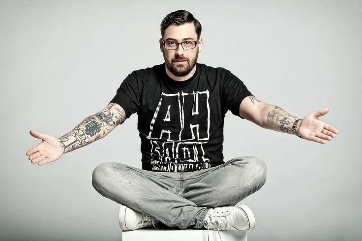 Sido (German rapper)