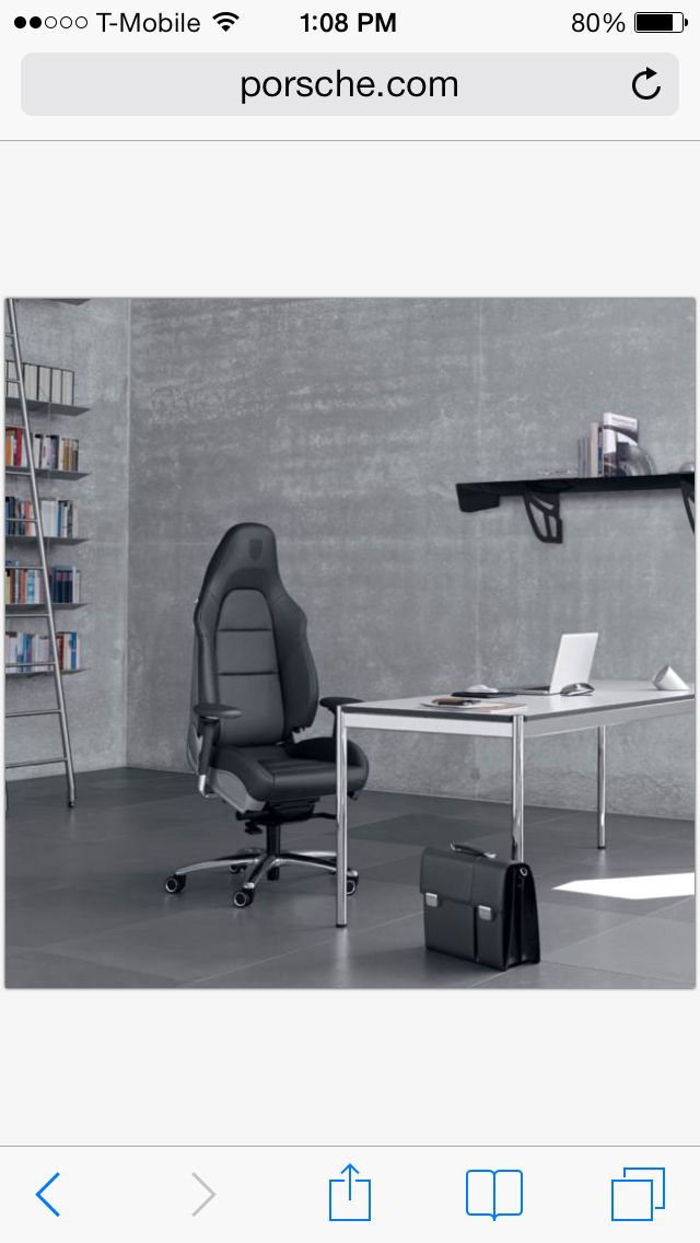 25 best office chairs images on pinterest | office chairs, office