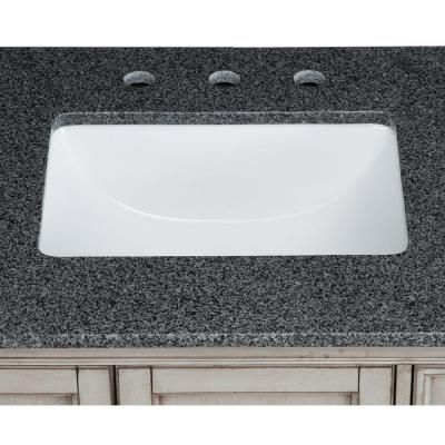1000 ideas about undermount bathroom sink on pinterest for Bathroom 4 less review