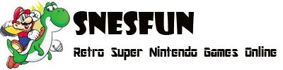 SNESFUN Retro SNES / Super Nintendo / Super Famicom games online | SNESFUN is a website to play Retro Super Nintendo Games using flash emulator directly in your browser, play snes games online, snes flash emulator, nes games, nintendo games, super mario games.