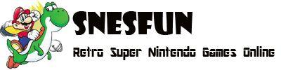 SNESFUN Retro SNES / Super Nintendo / Super Famicom games online | SNESFUN is a website to play Retro Super Nintendo Games using flash emulator directly in your browser, play snes games online, snes flash emulator, nes games, nintendo games, super mario games.