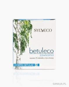 Betuleco - zawiesina - 110 ml