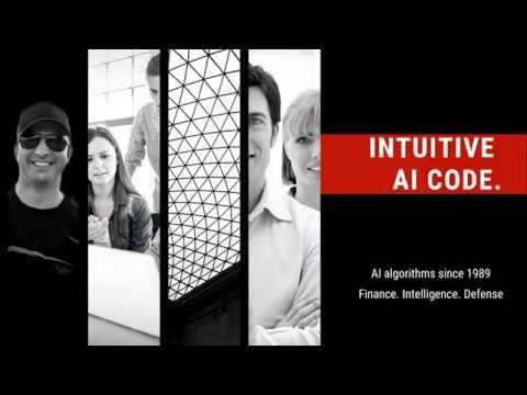 AI Automated Trading 100 Million Profit Each Apple