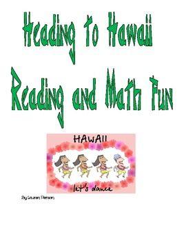 My trip to hawaii essay