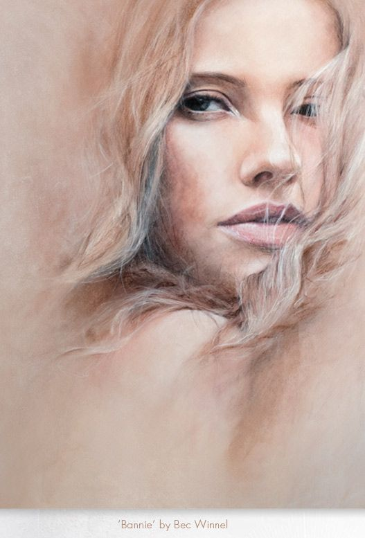 Best Color Pencil Drawings Images On Pinterest Color Pencil - Artist uses pencils to create striking hyper realistic portraits