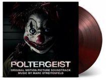 Poltergeist (2015) [Original Motion Picture Soundtrack] [LP] - Vinyl, 28554684