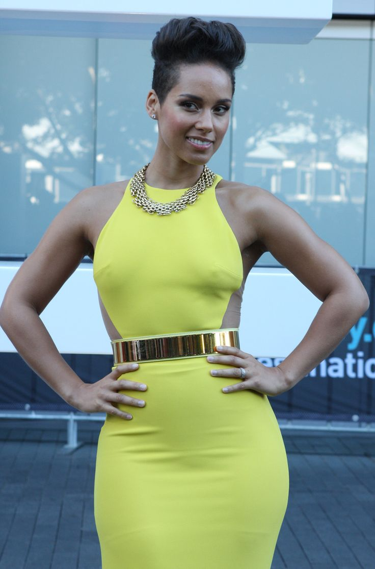 Alicia Keys Known professionally as Alicia Keys Alicia Augello Cook born Janu And official news updates directly from Alicia