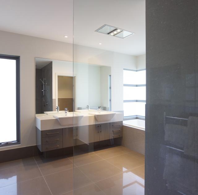 13 best Bathroom images on Pinterest Basins Bathroom ideas and
