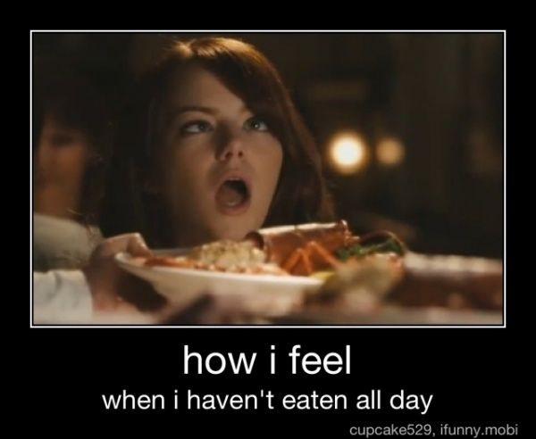 YESFunny Things, Laugh, Easy, Funny Pictures, Emma Stone, Food, Funny Stuff, Humor, Emma Stones