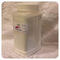 Acrilico+Clear+Extra+Fino+para+uso+profesional...+Made+in+USA...+Compatible+con+todos+los+Nail+Liquid/Monomero