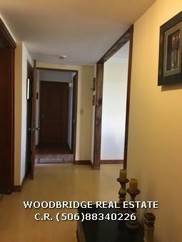 Escazu Condado Del Country apartamentos amueblados alquiler o venta, Escazu CR alquiler venta apartamentos amueblados, Costa Rica Escazu apts. y condos en alquiler o venta