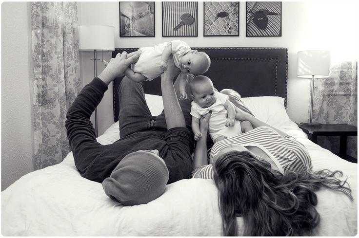 twins: Huntoon Twins, Twins Inspiration, Loera Twins, Martek Twins, Newborn Bedroom, Baby, Family Photo, Fabulous Twins