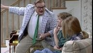 """....in a van down by the river"" hahaaa!"
