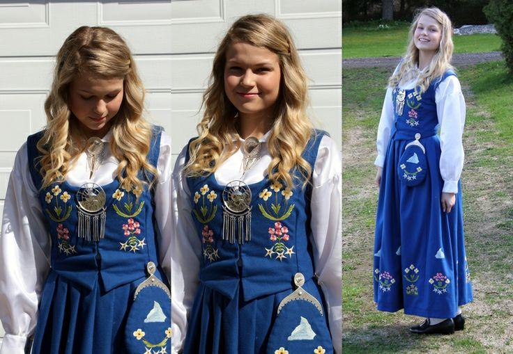 Tumblr fashion style dresses