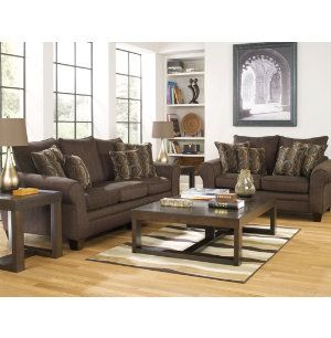 Discover Ideas About Hudson Sofa March 2019 Living Room Set From Art Van