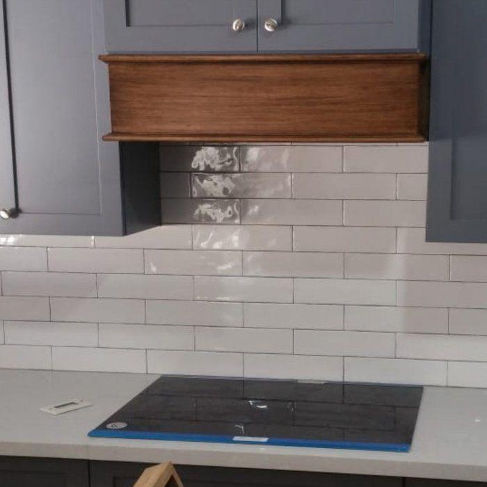 Pin On Interior Design Kitchen