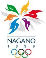 Olympische Winterspiele Nagano 1998