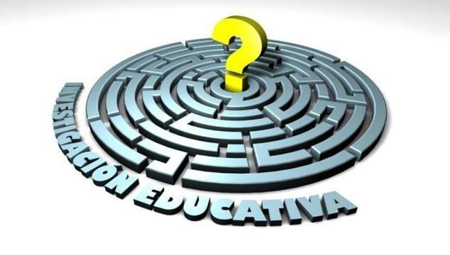METODOLOGIA DE LA INVESTIGACION EDUCATIVA