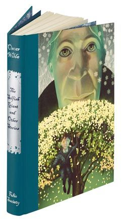 The Selfish Giant and Other Stories Oscar Wilde