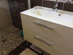rénovation de salle de bain italienne
