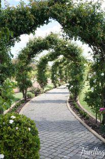 voyager-estate-margaret-river-gardens