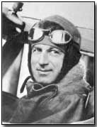 In September 1918 the energetic and tireless Billy Mitchell planned and led a total of almost 1,500 Allied aircraft during the St. Mihiel offensive, the largest concentration of aircraft to that date.  He further led several hundred bombers in attacks behind German lines.  Convinced of the emerging role of aircraft in strategic bombing Mitchell was however frustrated in demonstrating his ideas by the untimely (for him) end of the war in November 1918.