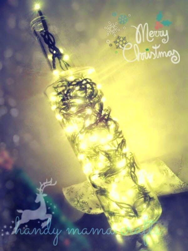 τα καταφέρνω μια χαρά!!!! Καλά Χριστούγεννα!