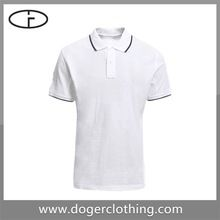 High quality short sleeve white men polo shirt  best buy follow this link http://shopingayo.space