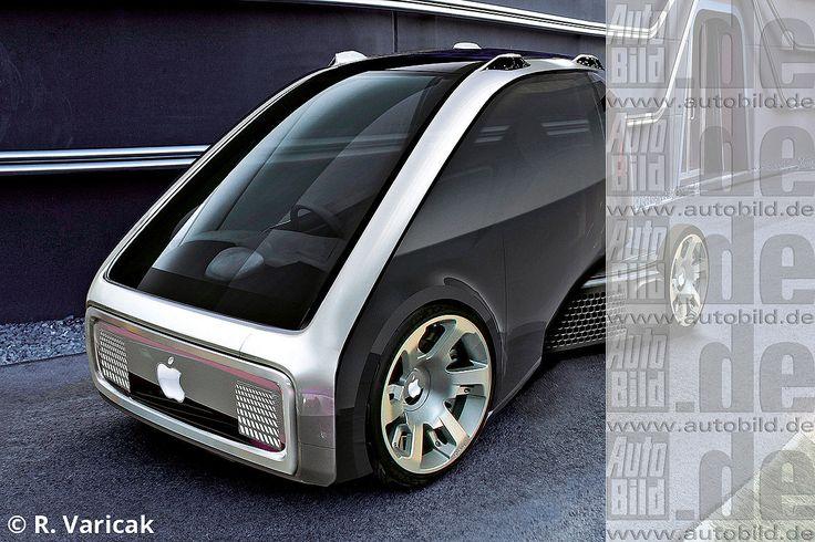 2219 best Automobile's images on Pinterest   Cars, Dream ...