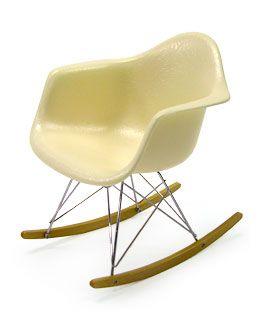 RAR (miniature) (アールエーアール ミニチュア) : デザイナーズ家具・インテリアの通販 hhstyle.com