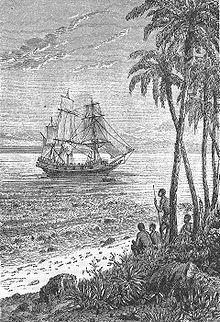William Bligh - Wikipedia, the free encyclopedia