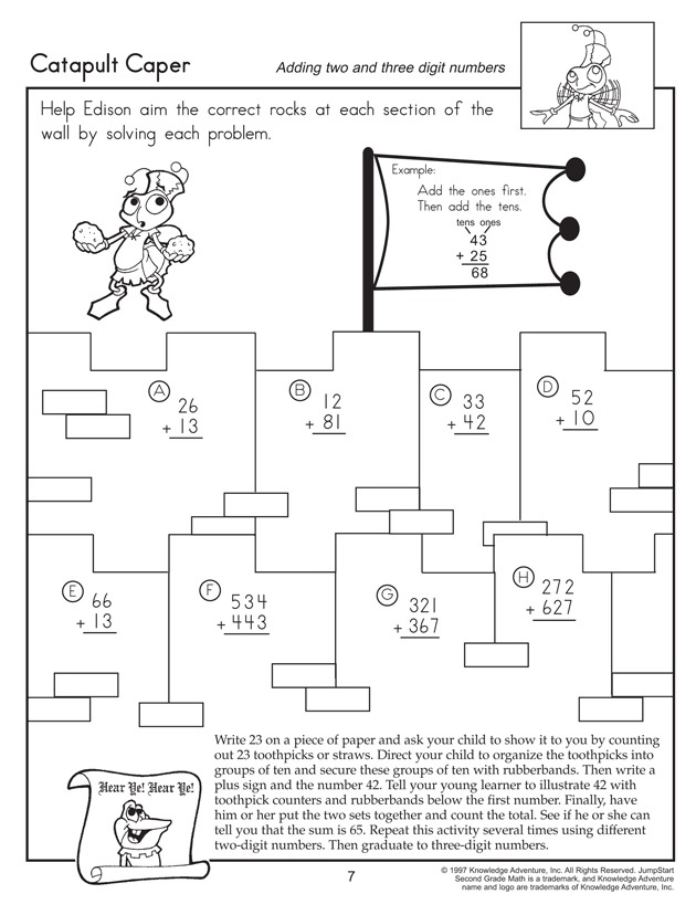 critical thinking math problems for 1st grade To solve critical thinking problems, math teachers should model the way critical thinking math problems: examples and activities common core math grade 6.