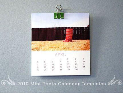 17 Best ideas about Calendar Templates on Pinterest | Monthly ...