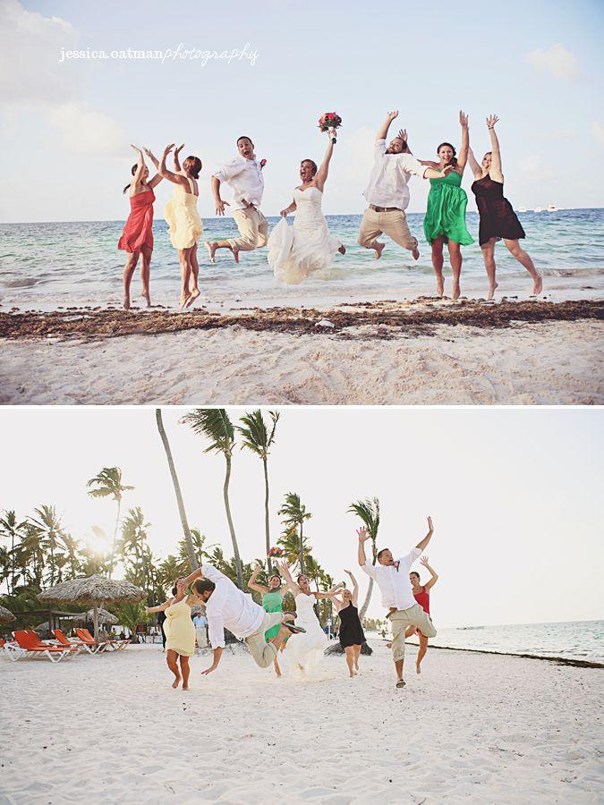 Dominican Republic wedding 66 best Destination Weddings