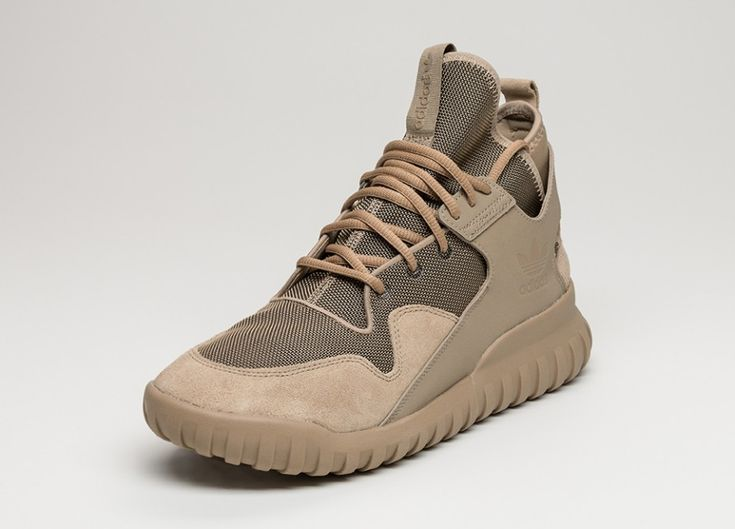 3f0e7aa22355 Adidas Tubular X Sand wallbank-lfc.co.uk