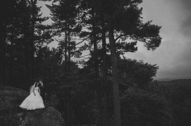 le_belvedere_wedding-0032