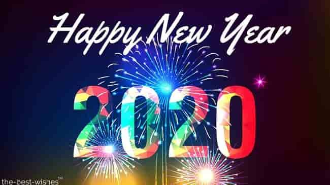 Happy New Year 2021 Wishes Quotes Messages Best Images Happy New Year Images Happy New Year Greetings Happy New Year Message