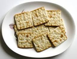 Resultado de imaxes para no gluten