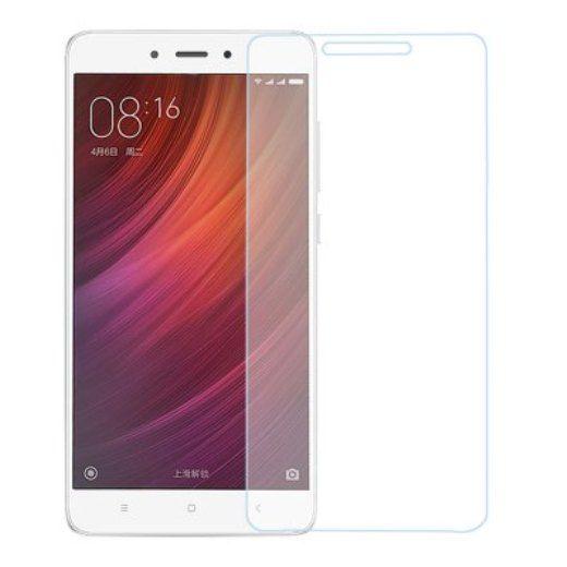 Folie protectie sticla (tempered glass) Dedicata special pentru modelul: Xiaomi Redmi Note 4 Compozitie : strat de sticla cu strat de plastic Tempered Glass : suprafata de sticla temperata are o duritate de 8-9H si 0,3 mm grosime, de trei ori mai puternica decat un film obisnuit ecran protector de plastic.  Nu afecteaza buna functionare a touchscreenului. Folia de sticla este cea mai buna protectie pentru telefoane. Folie cu margini curbate 2,5D, evita agatarea de buzunare. Adezivul ce ajuta…