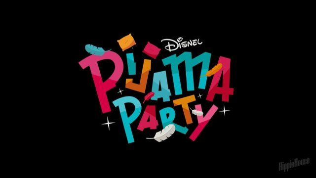 This time we helped Disney Channel Latam to animate their graphics for Pijama Party. We co-worked with their creative and design departament to support them in the animation phase. Also we re-designed some of the original designs but they weren't approbed by the client. We show them down here as part of the process as Director's Cut proposals. Visit us at www.hippiehouse.tv -- CREDITS Produced for Disney Channel Latam. / Client: Disney Channel Latam. Concepts: Ignacio Sandoval Design…