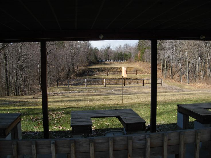 Awesome shooting benches shooting range design ideas pinterest the o 39 jays awesome and for Outdoor shooting range design plans