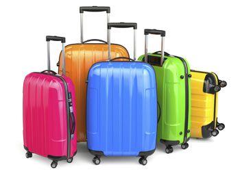 plastik valiz fiyatları #valiz #çanta #bavul #tatil