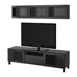 Fabulous Du bist auf der Suche nach passenden TV M beln oder TV Racks f r dein Wohnzimmer Entdecke jetzt online u in deinem IKEA Einrichtungshaus g nstige Angebote