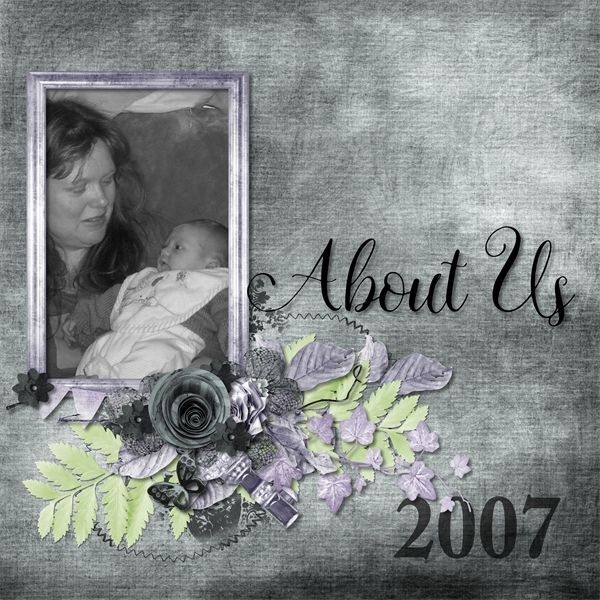 About Us cluster templates by Grace Blossoms 4 U available at Scraps n Pieces http://www.scraps-n-pieces.com/store/index.php?main_page=product_info&cPath=66_161&products_id=11352  Start Today by Jessica Art Design available at Scrapbird http://scrapbird.com/designers-c-73/d-j-c-73_515/jessica-artdesign-c-73_515_554/?zenid=hcrfqide7nb8p4masth8fgpiq5
