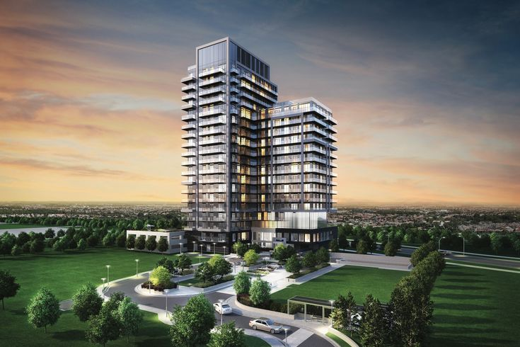 Era at Yonge is a new Condo Development by Pemberton Group, coming to Hwy 7 & Yonge St in Richmond hill.  Visit for details: https://www.eraatyonge-condo.ca