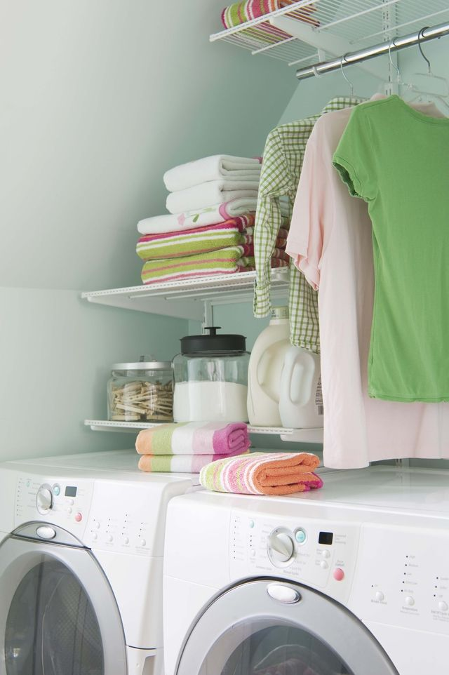 DIY Laundry Detergent   Looking To Save Hundreds Of Dollars Per Year For  Your Family?