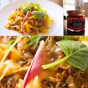 マッサのサバ缶キャベツ炒め|レシピブログ