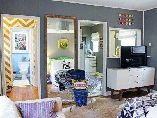 Studio Apartment Solutions 228 best tiny studio planning images on pinterest | tiny studio