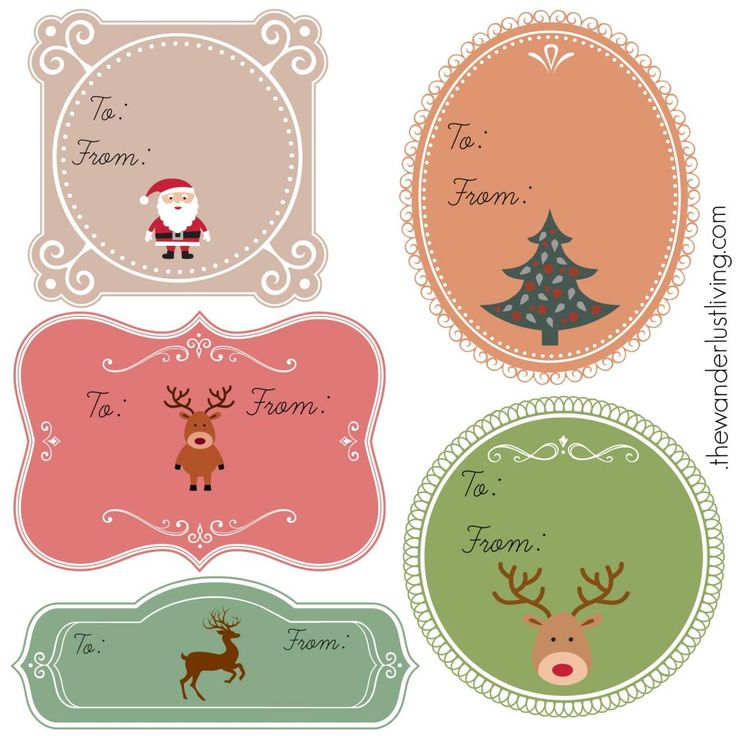 HolidayPrintables_zpsb0f36b33.jpg Photo:  This Photo was uploaded by ashmiran. Find other HolidayPrintables_zpsb0f36b33.jpg pictures and photos or upload...